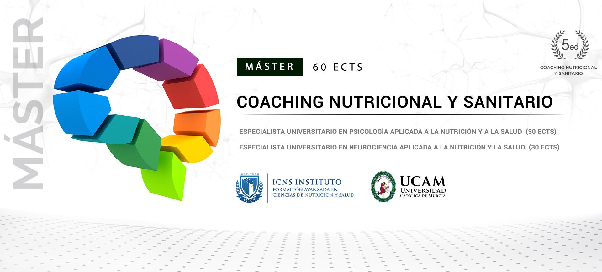 nutricion psicologia