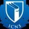 (c) Icns.es